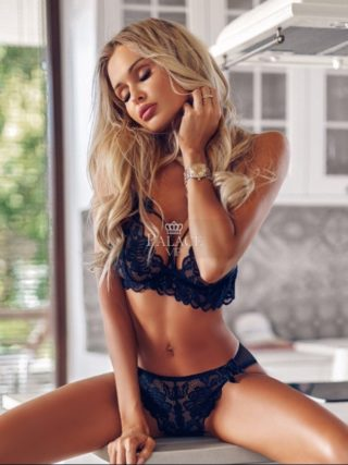 Serena, 24 years old Romanian escort in London, United Kingdom