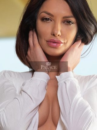 Ivona, 25 years old Romanian escort in London, United Kingdom
